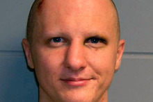 Jared Lee Loughner. Photo / AP