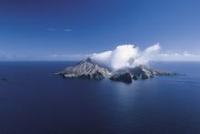 White Island. File photo / supplied