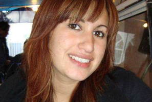 Jasmine Renata. File photo / supplied