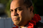 Su'a William Sio's public attack on Louisa Wall's marriage equality bill has led to questions about the Labour caucus' discipline and leadership. Photo / File
