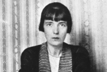 The Cowans' take on Katherine Mansfield's works is not for the literary purist. Photo / NZ Herald