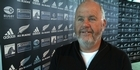 Watch: Wynne Gray: All Blacks Investec squad