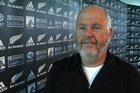 The New Zealand Herald sports writer Wynne Gray give his expert analysis on the All Blacks squad named to play in the Investec Rugby Championships.