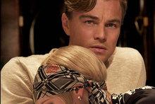 A scene from the Great Gatsby. Photo / Supplied
