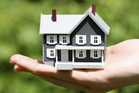 These tips will come in handy when it comes time to selling your house. Photo / Thinkstock