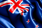 Two New Zealand Defence Force personnel have been killed and six injured in Afghanistan. Photo / Thinkstock
