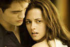 Robert Pattinson and Kristen Stewart were planning to have a baby together, it has been reported. Photo / Supplied