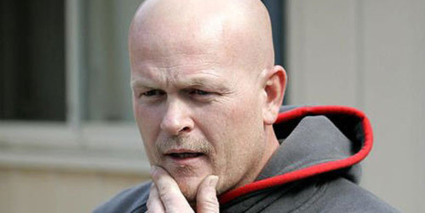 Who will be Labour's New Zealand version of American everyman 'Joe the Plumber'? Photo / File