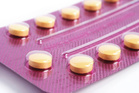Lengthy research would be needed in animals before the pill could be tested in humans. Photo / Thinkstock
