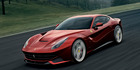 View: 2012's Best cars..so far