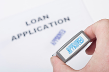 The loans  don't need the normal levels of paperwork and are popular with self-employed people. Photo / Thinkstock 