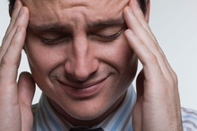 Physical signs included tiredness that can't be overcome by rest, infections, skin irritations and stomach upsets. Photos / Thinkstock