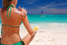 What's your view on sun smart campaigns? Photo / Thinkstock