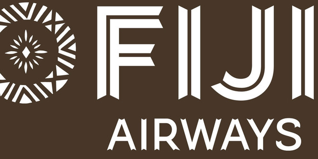 Air Pacific will relaunch as Fiji Airways next year with new branding. Photo / Supplied