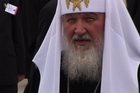 "Russian Orthodox Patriarch Kirill began a landmark visit to deeply Catholic Poland Thursday, but the trip risked being overshadowed by an outcry over the much-anticipated Pussy Riot verdict. The prospect of three years in jail for all-girl Russian band Pussy Riot as punishment for their anti-Putin ""punk prayer"" protest in Moscow's Orthodox Christ the Saviour Cathedral in February has drawn global protest."