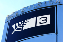 MediaWorks NZ, which owns TV3 and Four,  is involved in a tax case with the Inland Revenue Department. Photo / Martin Sykes