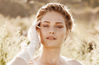 Dresses from Anna Schimmel. Photo / NZ Weddings magazine