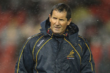 One of the names on the top 10 