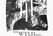 The Wyld, Preface. Photo / Supplied