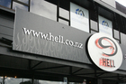 Hell Pizza has made a $10,000 donation to Wellington Rape Crisis centre.
