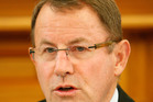 John Banks. Photo / AP.