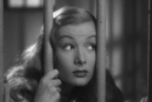 American actor Veronica Lake in the 1941 film Sullivan's Travels.