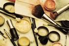 Avoid cluttering up your place with an extensive list of cosmetics. Here we have a few time-saving products that may also help you save a bit of cash. Photo / Thinkstock