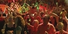 Watch: Olympics: Dutch know how to party in London