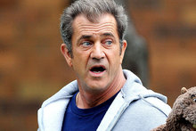 Mel Gibson says he has done nothing that needs forgiveness. Photo / Supplied