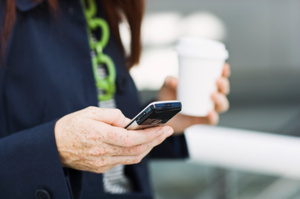 Price controls may be put in place to force telcos to offer products within a certain price range. Photo / Thinkstock