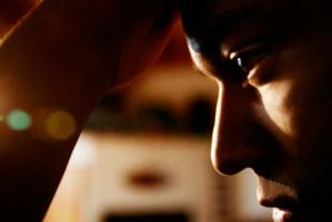 An Australian survey has revealed common misconceptions of depression. Photo / Thinkstock