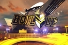 Boil Up brings in the big guns to talk League this week, Stacey Jones, Wairangi Koopu, and Richie Barnett look at The Warriors turmoil. Plus what's the chances of The Wallabies breaking their Eden Park hoodoo.