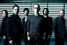 Linkin Park credit their longevity to creative diversity. Photo / Supplied.