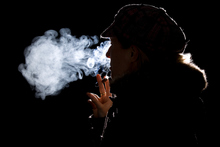 A legal war is being waged over the right of governments to legislate to reduce the smoking rate among their citizens and improve their health. Photo / Getty Images