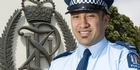 Watch: Tongan attack: Police speak on death of Kali Fungavaka