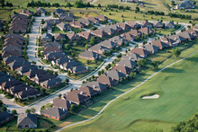 Larger retirement village operators have been actively acquiring sites.