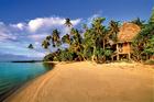 Photo / Samoa Tourism Authority