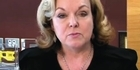 Watch:  ACC Minister Judith Collins: video news release