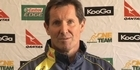 Watch: Robbie Deans: 'We have got to be a little bit smarter'
