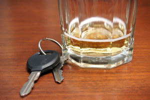 The devices are going to be available to courts dealing with serious drink-drive offenders. Photo / Thinkstock