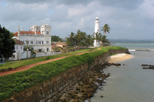Tourism has boomed since the end of Sri Lanka's civil war.  Photo / Thinkstock