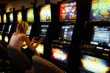 Debbie Despard says that gaming machine society trustees are responsible for ensuring that the maximum amount possible is returned to the community.  Photo / APN
