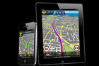 MetroView offers a NZ navigation app. Photo / Supplied