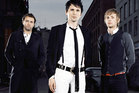 Muse front man Matt Bellamy says his band will tour New Zealand in 2013. Photo / Supplied