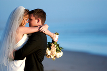 Marriage is the consequence of who we are, writes Bruce Logan. Photo / Thinkstock