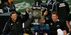Watch: All Blacks: 'We can be proud enough'