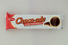 Choco-ade, $4.99 for 200g.