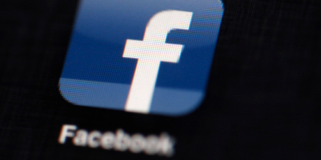 Social media sites like Facebook exacerbate the risk of fraud, says the SFO. Photo/ AP