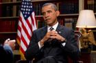 President Barack Obama. Photo /AP