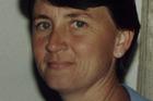 Susan Burdett. Photo / Supplied